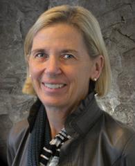 Ms. Maree F. Sneed, Partner, Hogan Lovells US, LLP (Washington, D.C.)