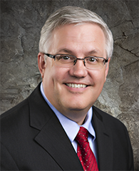 Dr. Wade Pogany, Vice Chair, Executive Director, Associated School Boards of South Dakota